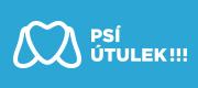 utulek_logo