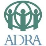 ADRA Ostrava nabízí pomoc s nákupy