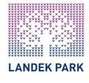 ARMY FAMILY DAY v Landek parku