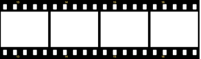Letní kino Landek park v Petřkovicích v roce 2020