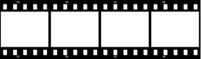 Letní kino Landek park v Petřkovicích v srpnu 2020