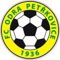 FC ODRA Petřkovice - rozpis utkání