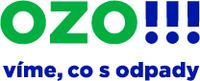 Harmonogram odvozu velkoobjemového odpadu v roce 2016 v Ostravě-Petřkovicích