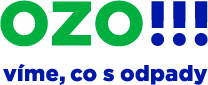 Harmonogram přistavení velkoobjemových kontejnerů v roce 2018 v Petřkovicích