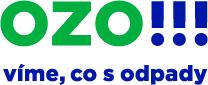 Kontejnery v Petřkovicích, jaro 2021