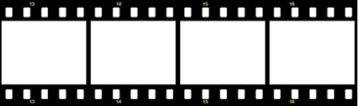 Letní kino v Petřkovicích