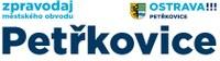 Nové číslo Petřkovického zpravodaje