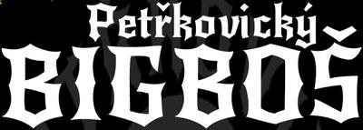 Petřkovický BIGBOŠ - 6. ročník