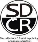 Petřkovický guláš - POZOR - změna místa konání