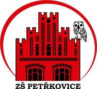 Pochod okolo Petřkovic - 3. ročník