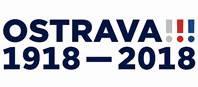 Podílejte se na projektu Století objektivem Ostravanů