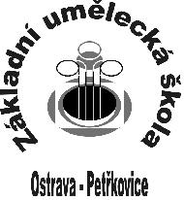 Přijímací řízení do ZUŠ Petřkovice