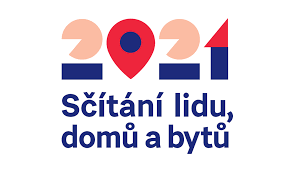 Sčítání 2021 - další informace