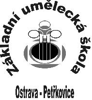 Slavnostní akademie k výročí založení ČR