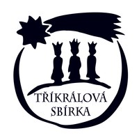 Logo_TKS