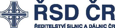 Uzávěra mostu na silnici I/56 přes Odru začne 31.5. 2021