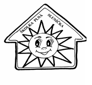 Uzavření Mateřské školy v Petřkovicích