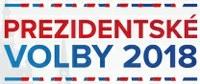 Volby prezidenta - změna volebních místností