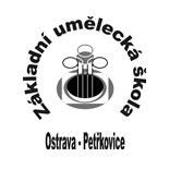 ZUŠ Petřkovice přijme studenty na 2. pololetí