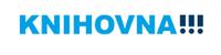 Knih_logo2