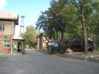 07 Hornické muzeum