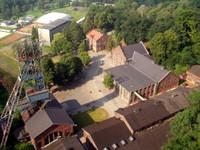 01 Hornické muzeum