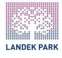 Logo_landek